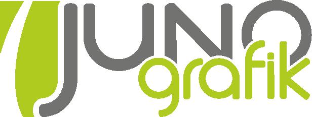 Werbeagentur Junografik